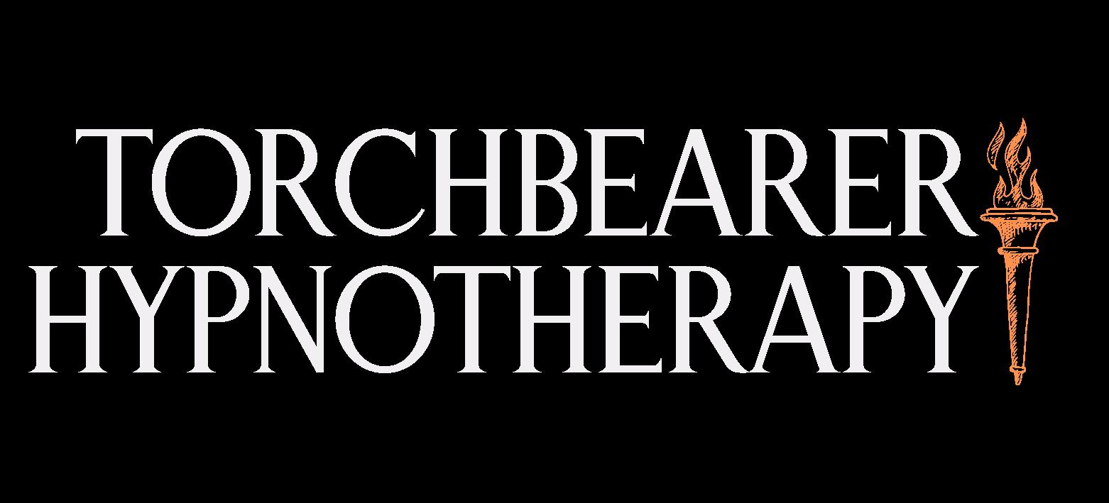 Torchbearer Hypnotherapy